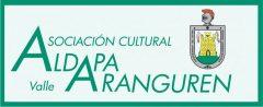 Asociación cultural Aldapa