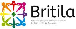 Britila